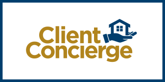 Client Concierge
