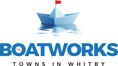 whitby Boatworks